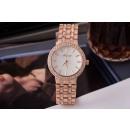 grossiste Bijoux & Montres:Watch, or rose