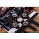 groothandel Armbandhorloges:Herrenarmbanduhr