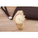 grossiste Bijoux & Montres:Watch, l'or