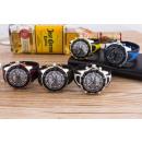 mayorista Relojes: Relojes eléctricos, 5 colores surtidos ...