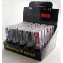 wholesale Glasses: 30 pcs reading  glasses in Display 5030