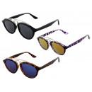 mayorista Gafas de sol: Etiqueta gafas de sol Orange - Nueva Moda