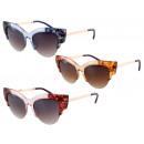 ingrosso Occhiali da sole: Occhiali da sole Orange Label - Il nuovo modo