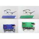 wholesale Glasses:Reading glasses incl