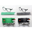 wholesale Glasses:Reading glasses incl