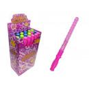 wholesale Outdoor Toys:Soap bubble bar