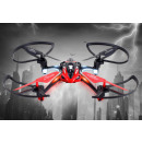 Quadcopter 2.4GHz 6052 with wifi