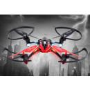 groothandel Radiografisch speelgoed: Quadcopter 2,4 GHz 6052 met wifi