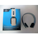 wholesale Headphones: Bluetooth stereo headphones LC-8200 upgrade