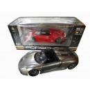 R / C car 1:14 Porsche 918 Spyder