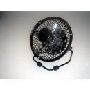 grossiste Climatiseurs et ventilateurs:Fan USB