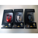 groothandel Beeldschermen: Wireless Wireless Mouse 303