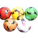 mayorista Raquetas y pelotas:Fútbol SP-21 talla 5