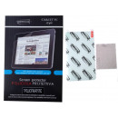 Screen Protector for Tablet PC 9 inches