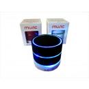 Bluetooth Mobiler Lautsprecher Box S58