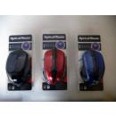 groothandel Beeldschermen:PC Mouse 735