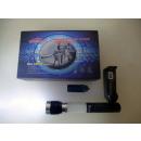 wholesale Houshold & Kitchen:LED Flashlight 30059