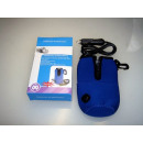 wholesale Child and Baby Equipment: Portable Baby Bottle Warmer