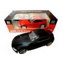 RC car 1:16 BMW Z4
