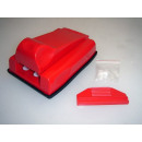 wholesale Smoking Accessories:Cigarettes Topfer of 2