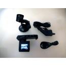 grossiste Photo & Camera:caméra vidéo de voiture
