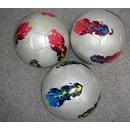 Großhandel Bälle & Schläger:Fußball SP-21