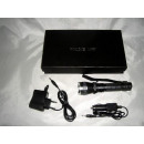 wholesale Flashlights:LED flashlight 30 790