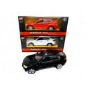 Großhandel RC-Spielzeug:R/C Auto 1:14 BMW X6