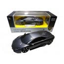 RC car 1:18 Lamborghini Reventon