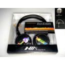 wholesale MP3 & MP4 Player : Headphones with an MP3 Player