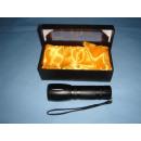 wholesale Houshold & Kitchen:LED flashlight 30 796