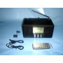 wholesale Hi-Fi & Audio:Mobile Speaker AL-106