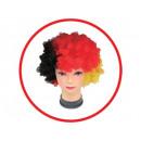 Fan Wig Germany EM