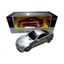 RC 1:18 Mercedes Benz SL65