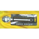 wholesale Kitchen Gadgets:Ice cream spoon EKA-04