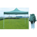 wholesale Parasols & Pavilions:Gazebo tent