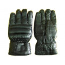 wholesale Gloves:Leather gloves for men