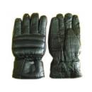 Großhandel Handschuhe: Lederhandschuhe für Männer