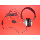 wholesale Headphones:Headphones JS-950mV