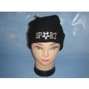 Großhandel Kopfbedeckung:gestrickte Mütze