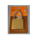 wholesale Ironmongery:Padlock 75mm