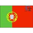 produits Drapeau national Drapeau WM, Portugal