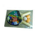 wholesale Outdoor Toys:Table tennis