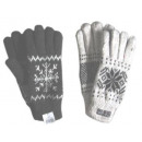 wholesale Gloves:Knitted gloves