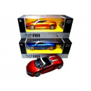 wholesale RC Toys:RC Car 1:18 Audi R8