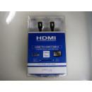 Großhandel DVD & TV & Zubehör:HDMI-Kabel 5,0 m