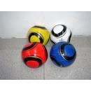 groothandel Ballen & clubs:Voetbal