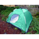wholesale Camping:Automatic tent