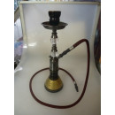wholesale Smoking Accessories:Hookah, WP-10