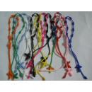 wholesale Rings: Decenarios bracelets good luck charm